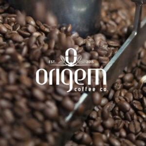 curso de torra de cafés especiais origem